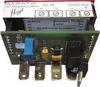 Frequency Meter -- 84K7376