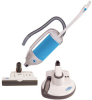 "Windsor® Axcess™ Vacuum - 12"" Vacuum Only -- FM12"