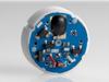Ceramic Pressure Transducer -- ME780 Series
