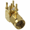 Coaxial Connectors (RF) -- ACX2027-ND -Image