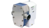 Sanitary Rotary Pumps R-Series