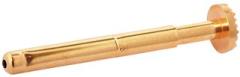 IC Pin Probes