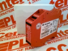 MINOTAUR, MSR132E, 24V AC/DC, 4 NO + 2 NC, 22.5MM CASE, FIXED TERMINALS, NO DELAY -- 440RE23191