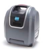 XRF Analyzer -- X-5000