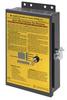 Safety Mat Controller,6 Input,24VDC -- 2LCU4