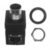 Between Series Adapters -- 277-2022-ND - Image