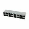 Modular Connectors - Jacks -- A115552-ND -Image