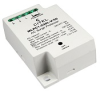 Surge Protectors for LED Lighting System, MLPC Series -- MLPC-V - Image