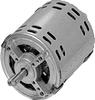 Capacitor Motor -- KM 4320/4-101 zbb -Image