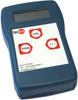 Handheld 4.5 Digit LCD Meter Display -- Model E3906 - Image