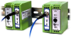Fiber Optic Transmitter – Contact Closure, 1300 nm, Single Mode, Standard Power -- FOT-CC 850 MM