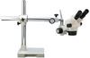 Microscope, Stereo Zoom (Binocular) -- 18712-ND - Image
