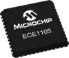 I/O Expansion / Legacy I/O Products -- ECE1105