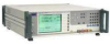 Impedance Analyzer -- 6440B