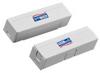 Alarm & Security Switch -- MCS-130 - Image