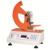 Paper Tear Strength Tester -- HD-A801