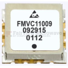 VCO (Voltage Controlled Oscillator) 0.5 inch SMT (Surface Mount), Frequency of 100 MHz to 200 MHz, Phase Noise -113 dBc/Hz -- FMVC11009