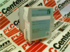 INVENSYS TE10S/40A/480V/LGC/PLF/ ( RELAY SOLID STATE 40AMP 480V 47-63HZ INPUT/DC ) -Image