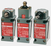 NEMA Style Plug in Switches -- 802T-APD
