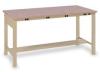 Workbench,Technical -- TBA72308