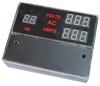 Power Meter -- 84K7373