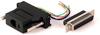 Between Series Adapters -- 046-0009-ND - Image