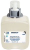 PRO-LINK® Optimum™ Green Certified Foam Soap -- MH255