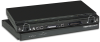 Analog VoIP Gateway Router -- Model 4900 -- View Larger Image