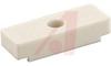 Insulator; Plastic; DIN Rail; RoHS Compliant, ELV Compliant -- 70199342