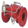 Pressure Control Series -- FP 430-UF - Image
