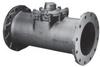 Recordall® Industrial Turbine -- Turbo 5500 10