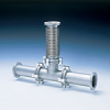Series 76 ISO-Universal Vacuum Comp. -- Series 76 - Image