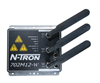 N-Tron 702M12-W IP67 Rated Industrial Wireless Radio - Image
