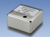Oscillator -- 5930D-AJD70 - Image