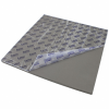Thermal - Pads, Sheets -- 1168-TG-A486C-320-320-10.0-1A-ND -Image