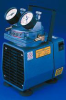 Gast Oil-Less Diaphragm-Type Pressure/Vacuum Pump -- sf-01-092-29