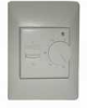 MTC Microline Electronic Thermostat -- MTC2991UFH