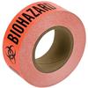 Biohazard Sign -- 88051