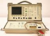 T1 Datacomm Test Set -- Keysight Agilent HP 37711A