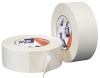 12 mil double-faced cloth tape, Industrial grade, Aggressive synthetic rubber adhesive -- DF 642
