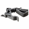 Terminal Blocks - Accessories -- 277-3703-ND