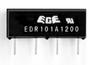 EDR Series -- EDR3H1A12