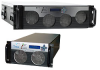 SurePower­ Series 13.56 MHz, 3.5 to 13 KW RF Plasma Generators
