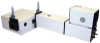 Tunable Illuminators -- Tunable PowerArc™