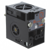 Pneumatics, Hydraulics - Valves and Control -- 966-1304-ND -Image