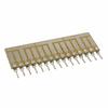 Adapter, Breakout Boards -- 6415CA-ND