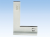 MarTool Flanged Beam Square -- 105 F