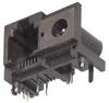 Modular Connectors - Jacks -- H9132-ND