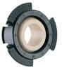 Heavy Duty Pressfit Clip Bearing -- igubal® ECLM -Image