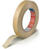 High Performance Paper Masking Tape -- 4302 -- View Larger Image